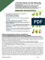 fuentessantanaaurelio T15 G3 PI7SC1  Determinación del Precio Promedio  Viernes 24082018 Aula4.docx