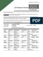 Emirates e Ticket 4
