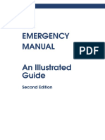 eye_manual.pdf