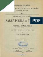 Sărbătorile-La-Romani-Sărbătorile-de-Toamnă-Şi-Postul-Crăciunului-Studiu-Etnografic.pdf