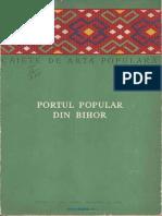 bihor.pdf