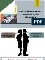 PPT-SPM-BAB-10-MENGANALISIS-LAPORAN-KINERJA-KEUANGAN.pptx
