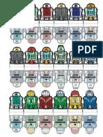 astromechs-paper-minis.pdf