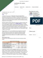 Faixas de BDI Do TCU _ Blogs Pini