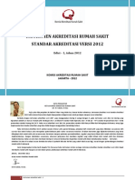 instrumen-akreditasi-rs-final-des-2012.pdf