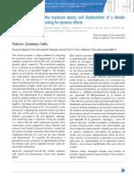 0718-2805-oyp-23-0055.pdf