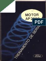 337_manual_ap2000.pdf