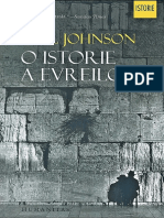 39 Paul Johnson - O istorie a evreilor 2015 ocr.pdf