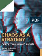 chaos as a strategy.pdf