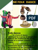 folkdance4thqtr-160226073711