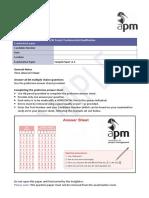 MCQon PM.pdf