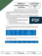 Practica_Nro. 2_PGP300_02_2018 (1).pdf