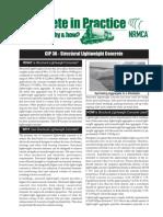 structural LW concrete.pdf