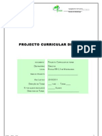 PROJECTO_CURRICULAR_DE_TURMA_novo[1]