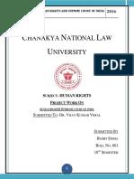 312736636-HUMAN-RIGHT-PROJECT-pdf (1).pdf