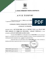 agrementvidiwallknauf-nou.pdf
