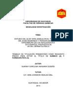 BCIEQ-T-0057 Vergara Cedeño Suanny Carolina