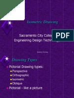 Isometric Drawing 135pg