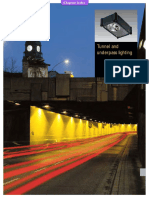 Tunnel and Underpass Lighting.pdf