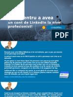 5-pasi-pentru-un-cont-profesionist-de-LinkedIn.pdf