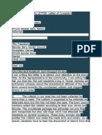 Letter of complaint.docx