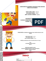 Cartilla Sobre Las Condiciones de Seguridad Adecuadas Para.pptx Original