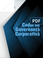 RO_Cod Guvernanta Corporativa_WEB_revised.pdf