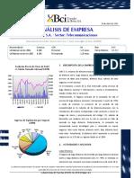 Analisisde la empresa entel.pdf