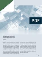 transformacoes_geometricas.pdf