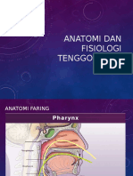 268471028 Anatomi Dan Fisiologi Tenggorokan