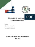 Texto Roberto Investigacion Cualitativa