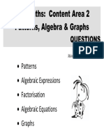 grade 9 algebra.pdf