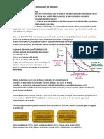 TEMA  5 MICRO.pdf