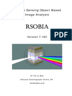 RSOBIA Documentation