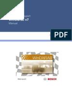 Windarab_v73_Handbuchpdf
