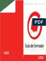 Kit Guia Formador