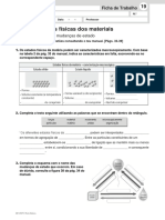Dpa7 Dp Ficha Apoio 3