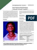paralisis periodik 6.pdf