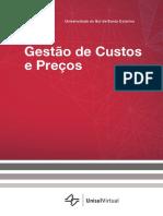 [8411 - 28500]gestao_custos_precos (1)