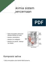 297052_bioki9mia Sistem Pencernaan