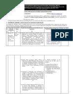 Detailed Advt for Publish