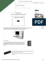 Computación Para Todos (Primaria)_ 2do Grado.pdf