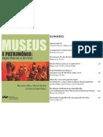 2015_-_Museus_e_patrimonio_experiencias