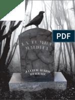 LA TUMBA MALDITA - Haro Herraiz, Javier.pdf