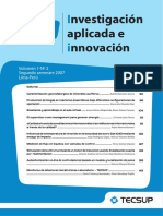 Volumen+2 2007 VOL2.pdf