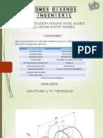 Pack 4.pdf