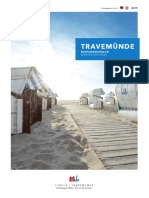 GGV_Travemünde.pdf