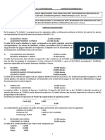 2011-12-30 - ExamenDIC2011