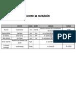 Centros-Instalacion-Pioneer.pdf