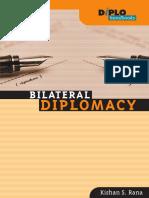 Bilateral+Diplomacy+book-1